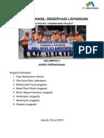 Laporan K3 Konstruksi - Kelompok 2-R0 (1).docx