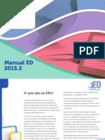 Manual_ED_15-2