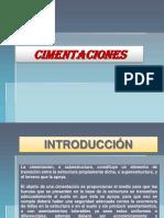 2. CIMENTACIONES-2- ESP 2014 (3)
