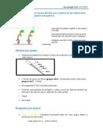 Protocolo ELISA.pdf