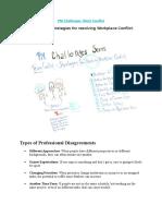 PM Challenges.docx