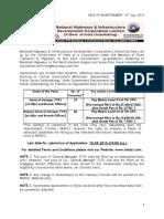7e52c_[Advt. 31.07.2019] GM & DGM (T&P)
