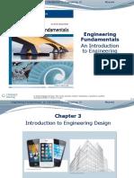 Moaveni%20Engineering%20Fundamentals%205e%20SI%20Chapter%2003.pdf