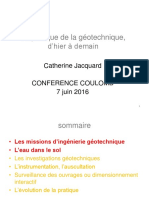 Conference Coulomb 2016 1