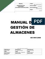 Manual de Gestion de Almacenes (002)