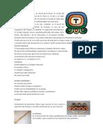 instrumentos mayas.docx