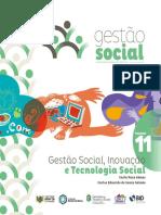 F11 - Gestao Social - 7nov