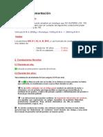 Tema1 Documentación