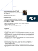 Alejandro Jimenez Serrano.pdf