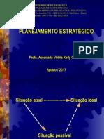 Planejamento Estratégico 2017.ppt