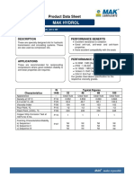 mak-hydol-series.pdf