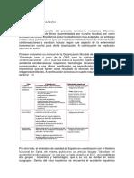 DISCUSION PREG3.docx