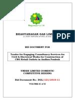 vol II of II 121.pdf