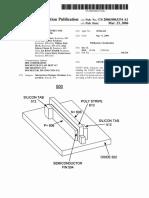 US20060063334A1.pdf