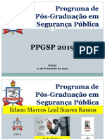 PPGSP - 2019 - Parte I.pptx