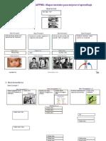 WORKBOOK mind map.docx