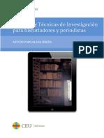 MTI_historiadores_periodistas-libre.pdf