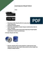 Komponen-komponen_minyak_pelincir.docx
