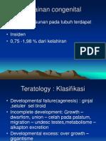 kelainancongenital2.ppt