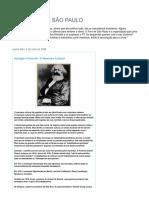 ANTI FORO DE SÃO PAULO  Iniciação à Filosofia - O Marxismo Cultural!.pdf