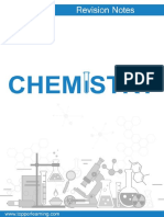 3804_Topper_21_101_3_2_27_Some_Basic_Concepts_of_Chemistry_up201606290857_1467170862_6961