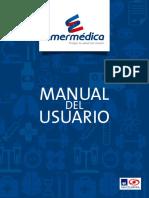 Manual Usuario 1 Febrero19