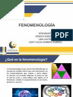 fenomenologia Leidy.pptx