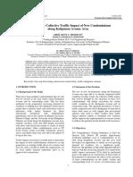 CE 199 TEG Bendicio, Pongos - Research Summary Report