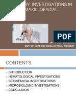 laboratoryinvestigations-180119173751