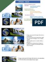 Historia-nombres Agua.pptx