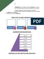 EJERCICIO_WORD grafico.docx