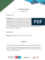 Financial_Accounting___Syllabus_2019___2019_05_10_13_52_51