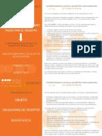 SUNAGRO info.pdf
