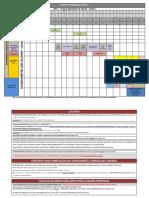 ID 817 - Libras - Agenda Pedagógica 2019_2