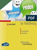 128707727 Deutsch Lern En