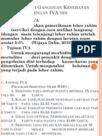 PPT yovii