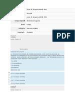 325270676-Actividad-1-Cuestionario.docx