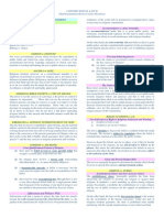 Final-Examination-Reviewer-CASE-DOCTRINES.docx