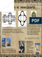 Cruz Renacentista