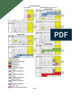 Kalendar 2019-20.xlsx