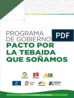 Programa de Gobierno La Tebaida-comprimido