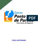 Apostila Sebrae Fabrica Poco Artesiano.pdf