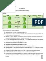 2-medio-mat.guíaesfera.pdf