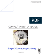 MMO - Swing With A Band (Bb Clarinet).pdf