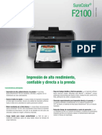 F2100 Brochure (1)