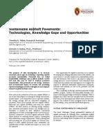 MARC Sustainable Asphalt Pavements White Paper(1)