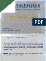 06-02 Aula Codigo de Ética Do Estudante de Medicina (1)