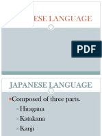 1.-Introduction-of-Japanese-Language.pptx