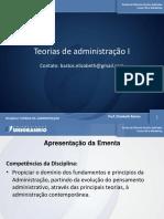 99243553-TEORIA-PARA-ADMINISTRACAO[1].ppt