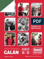 programa-de-gobierno.pdf